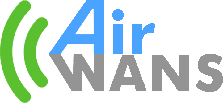 Home Wireless Internet | Air Wans Wireless Internet | Illinois & Indiana